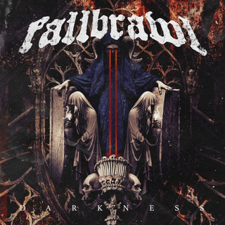 Fallbrawl - darkness