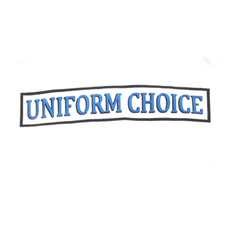 Uniform Choice - a wish to dream