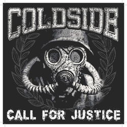 Coldside - call for justice