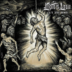 Lions Law - cut the rope