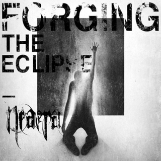 Neaera - forging the eclipse
