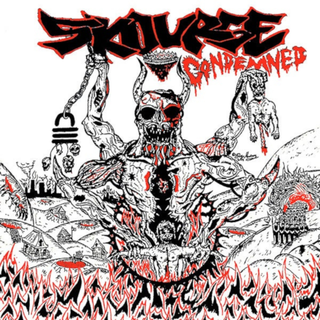 Skourge - condemned