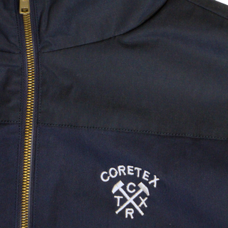 Coretex / Iriedaily - worker jacket