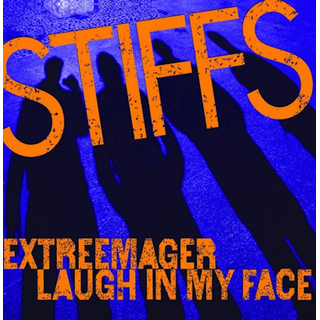 Stiffs, The - extreemager
