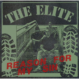 Elite, The - reason for my sin