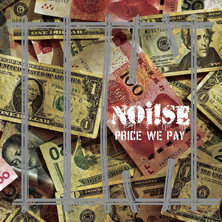 Noi!se - Price We Pay
