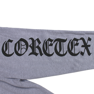 Coretex Sports - sweatpants sportsgrey