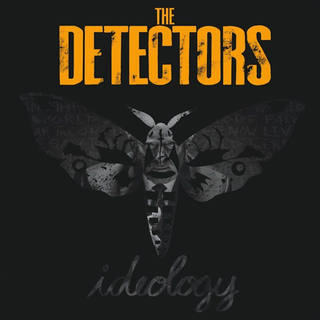 Detectors, The - ideology