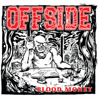 Offside - blood money