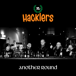 Hacklers, The - Another Round
