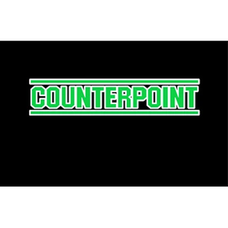 Counterpoint - Demo