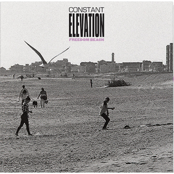Constant Elevation - Freedom Beach