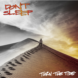 Dont Sleep - Turn The Tide