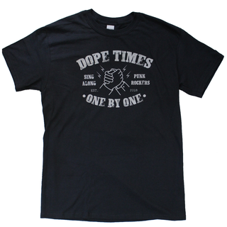 Dope Times - One By One