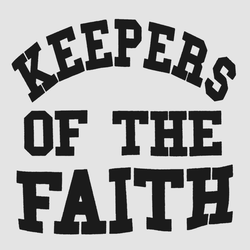 Terror - Keepers Of The Faith - 10th Anniversary Reissue...