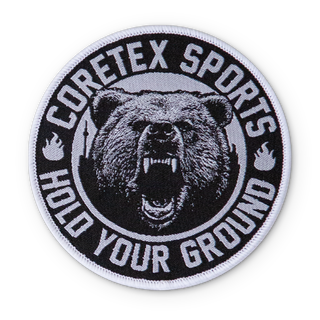 Coretex Sports - Hold Your Ground