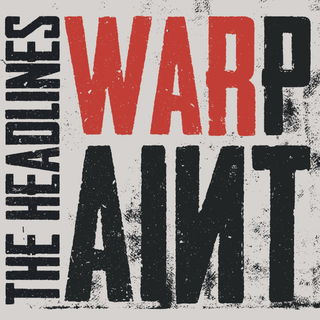 Headlines, The - Warpaint