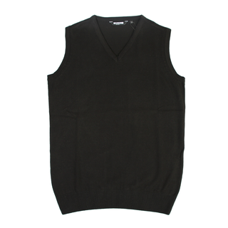 Relco London - Tank Top black